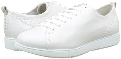 Women's Tbs Derbys White Wenddie blanc 007 PvwrHnvdq
