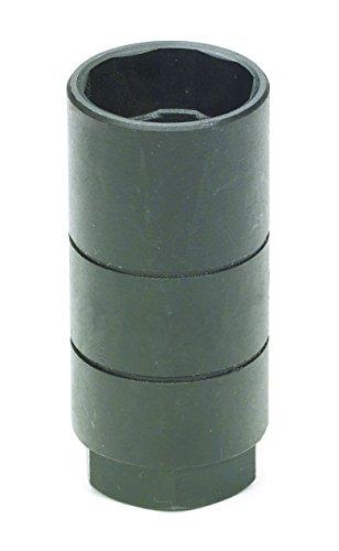 KD Tools 3923 Socket (Chrysler Oil Pressure Switch Socket)