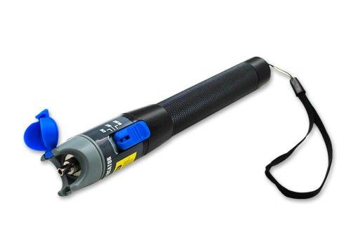 Test Entfernungsmesser Xxl : Lwl laser glasfaserkabel test tester testgerät glasfaserprüfgerät