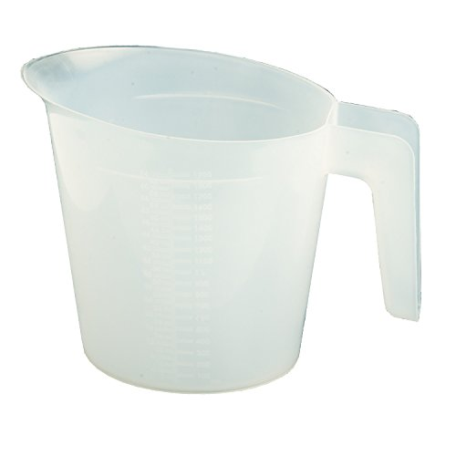 Bunn 04238.0000 Water Pitcher Pack of 1 ()