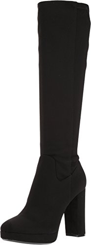 Calvin-Klein-Womens-Mailia-Knee-High-Boot