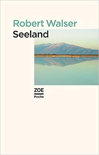 Livre gratuits Seeland epub pdf