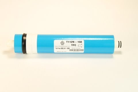 Compatible Reverse Osmosis Membrane to Replace or an alternative for a Desal GE Osmonics TLC-150 RO Membrane # 1233581 by CFS