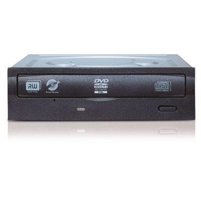 PLDS iHAS324-17 iHAS324 Internal DVD Writer by Generic