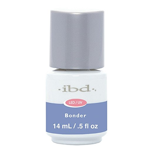 IBD LED/UV Bonder Nail Gel, 14 ml 1210271002