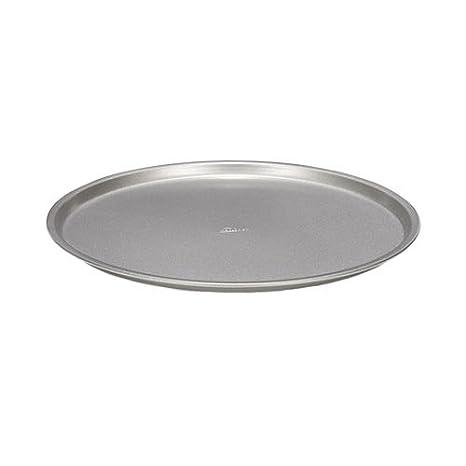 patisse 3685 Backblech ausziehbar Silver Top