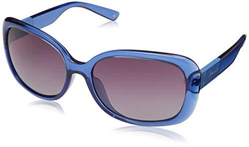 Polaroid De Blu Sol Polarizzato Gsx Sonnenbrillen Jr Sole Occhiali Sunglasses Da Gafas Pld Pjp Lunette 4069 Soleil 35AjLR4qc