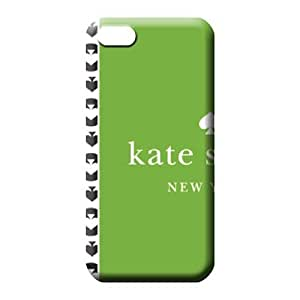 For SamSung Note 2 Phone Case Cover protection New Arrival skin For SamSung Note 2 Phone Case Cover shell kate spade famous top?brand logo