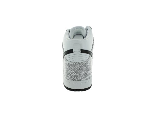 Nike Dunk Premium Hög Sp Kakao Orm Mens Basketskor 624512-010