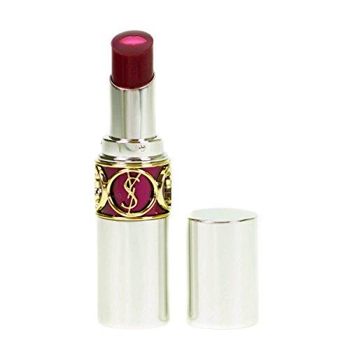 TKB Lip Gloss Base 5 5oz  (Versagel) - Buy Online in India