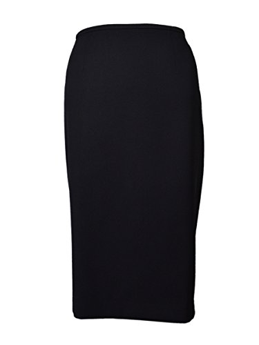 Le-Suit-Womens-Water-Lilies-Floral-Pattern-Skirt-Suit