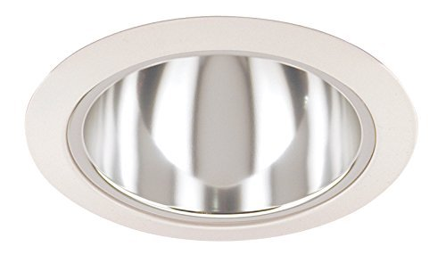 Juno Lighting Group 216C-WH 207 HZWH Light, 5