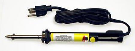 Tenma 21-8240 Vacuum Desoldering Iron (Desoldering Tool)