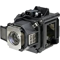 EPSON ELPLP63 / V13H010L63 Replacement Projector Lamp for EPSON EB-G5650W