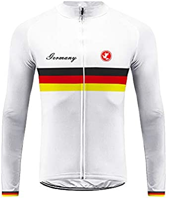 Future Sports UGLYFROG Bike Wear Newest Designs Maillot Ciclismo ...