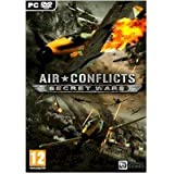 Air Conflicts: Secret Wars - Windows