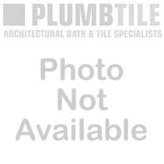 Empire 12 Inch Towel Bar - Ginger 5080 Empire 12