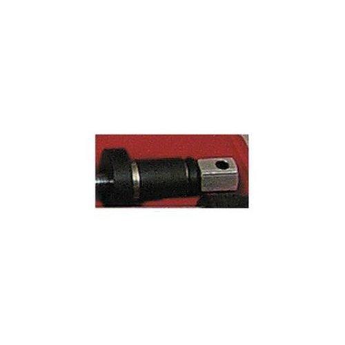 Lisle 18330 Expander Assembly Universal product image