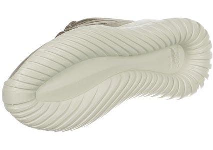 adidas Nova adidas Originals Originals Tubular B7wfTqqg