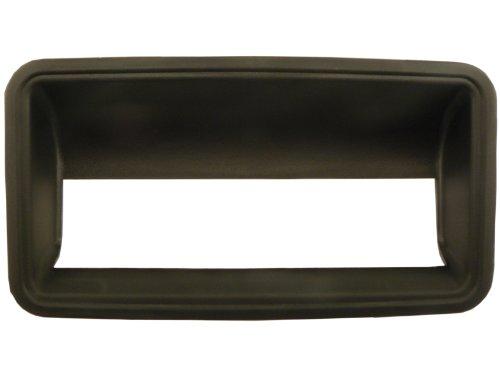 ACI 360219 Tailgate Handle Bezel