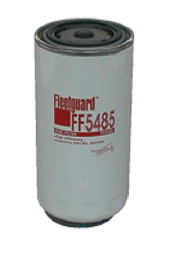 12/PACK FLEETGUARD FUEL FILTER FF5485