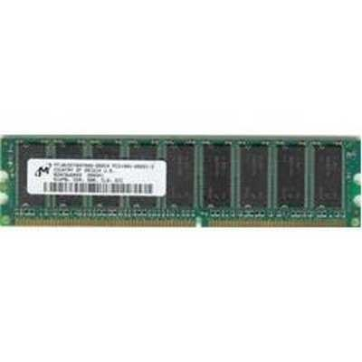 CISCO MEM3800-512D Cisco 3800 Series 512MB DRAM Memory Module ()