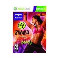 Zumba Fitness from Majesco Sales, Inc.