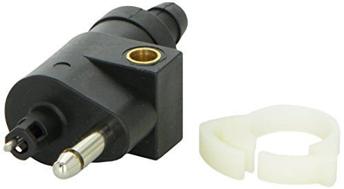 sierra-international-18-80412-5-16-male-marine-fuel-connector-for-mercury-and-mariner-outboard-motor