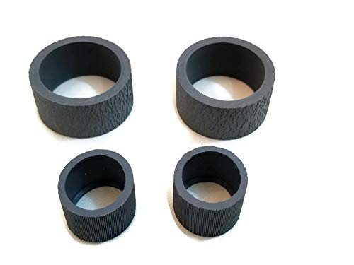 Boracell Compatible with 5484B001AA 5484B001 Exchange Roller