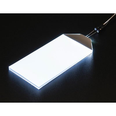 Led Light Diffusing Acrylic in US - 4