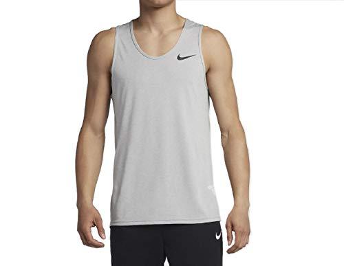 Breathe Homme Nike Blanc T T shirt 0daxxvqS