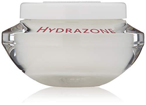 Guinot Hydrazone Dehydrated, 1.6 fl.oz.