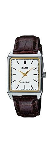 MTP-V007L-7E2UDF Casio Wristwatch
