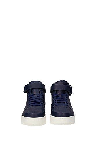 Sneakers Céline Damen - (314603csnc07ny) Eu Blau