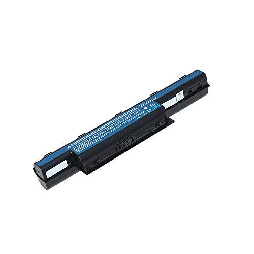 Bateria para Notebook Acer Aspire 5336 | 9 Células