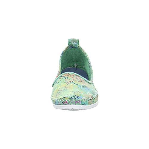 Zapatos azules de punta abierta formales ANDREA CONTI para mujer Compra con descuento Descuento barato en línea Barato barato en línea En Español Pp9jhbK