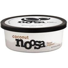 noosa-coconut-finest-yoghurt-8-ounce-12-per-case