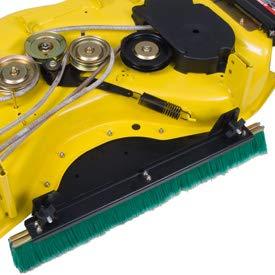 Grass Groomer Striping Kit for 42A Accel Mower Decks LP63762