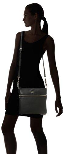 kate-spade-new-york-Cobble-Hill-Ellen-Cross-Body-Handbag
