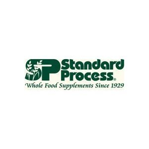 Process Standard - Phosfood ® Liquid 2 fl. oz