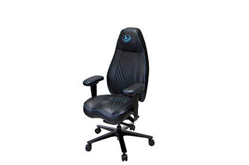 31pyd0LPDAL - LF Gaming Stealth Gaming Chair - PC;Mac;Linux;