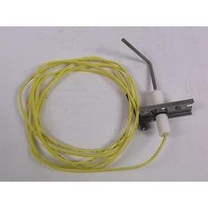 - Carrier LH33WZ005 FLAME SENSOR
