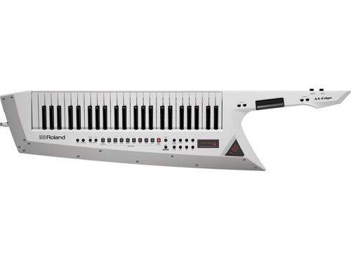 Roland, 49-Key Keytar (AX-Edge-W) by Roland