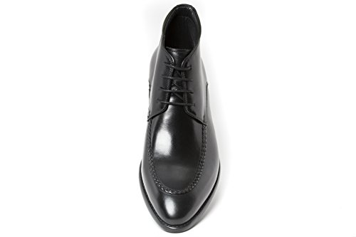 Bootes (Liam Michael Family of Shoes) by Liam Michael Shoes
