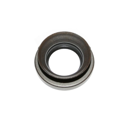 Omix-Ada 16526.02 Axle Oil Seal (Axle Shaft Inner Oil Seal)