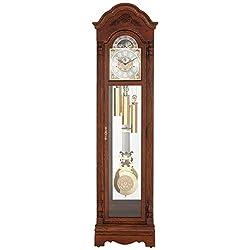 Howard Miller 610-985 Gavin Grandfather Clock