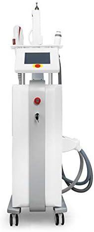 3 1 DPL美容機、無線周波数+光エネルギー+表皮クーリング