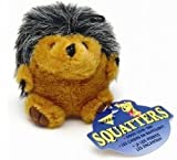 Squatter Toy Hedgehog – 53622 – Bci, My Pet Supplies