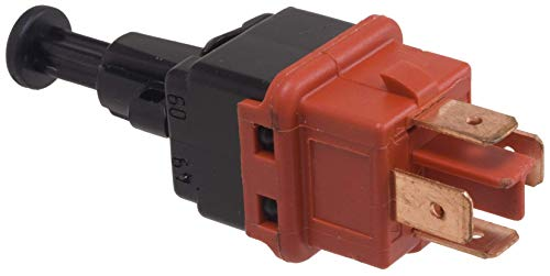 (WVE by NTK 1S6939 Brake Light Switch)