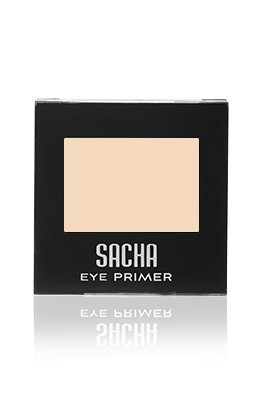 eye-primer-matte-bisque